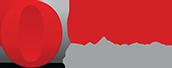 Opera_Software_logo.png