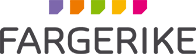 fargerike-logo-.png