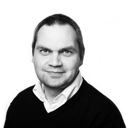 Glenn Valen-Utvik