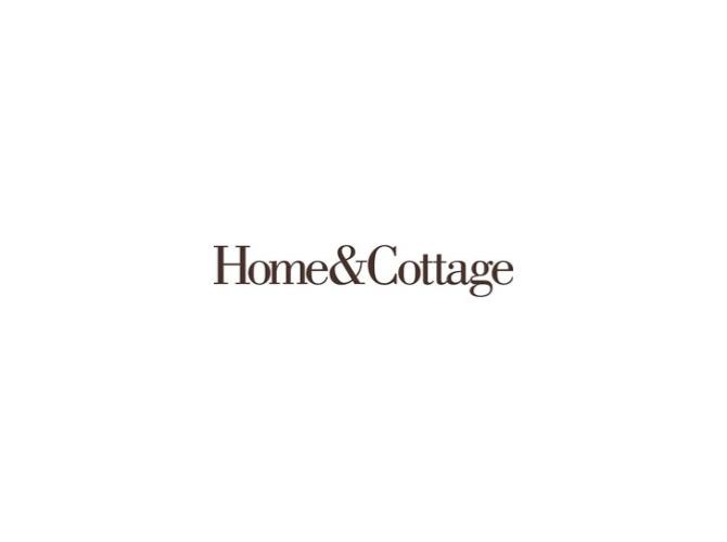 kunde-home-cottage