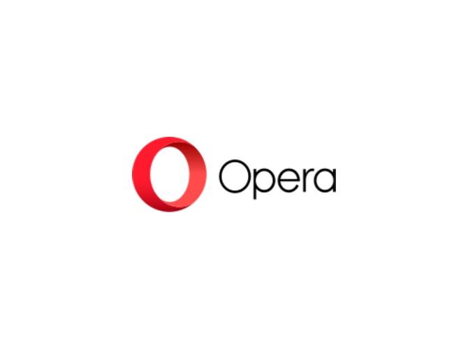 kunde-opera