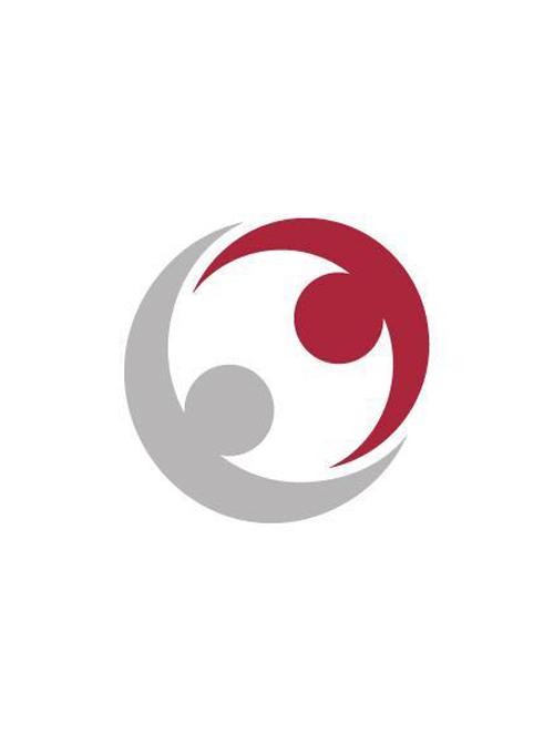 markedspartner_web-1