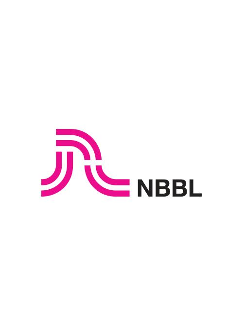 nbbl_nett