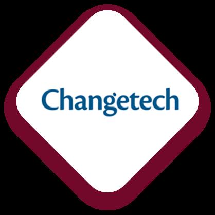 changetech.png